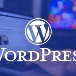 wordpress-620×350