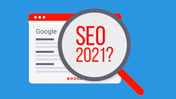 seo2021 سئو وبسایت مطابق با الگوریتم ۲۰۲۱ شرکت گوگل seo